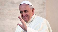 """Los católicos no practicantes y aquellos que por diversas razones están alejados de la Iglesia tienen una especial invitación del Papa Francisco para """"volver a casa"""" en este tiempo de Cuaresma, un momento especial para la conversión y la reconciliación."""
