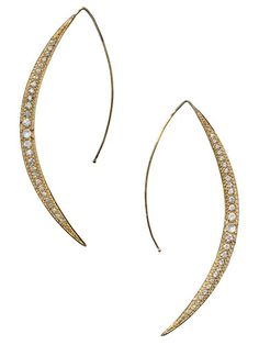 Mizuki earrings
