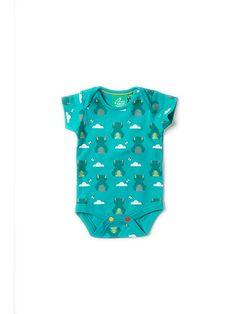 f5b41065c8 River Frog Baby Body. Baby BodyOrganic CottonLittle ...