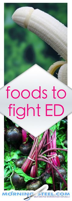 When using foods to fight ED your primary goal should be to add items into your diet that increase Nitric Oxide because NO relaxes the blood vessels leading Health Diet, Health And Wellness, Health Fitness, Natural Remedies For Ed, Blood Vessels, Best Diets, Physical Fitness, Mens Heath, The Cure