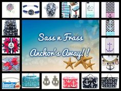 Sass N Frass Join my Sass N Frass team -NO Monthly quotas -Paid Daily through Paypal -We sell kids stuff, home decor, clothing, jewelry, purses and more!!! ...