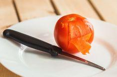 Tyhle vychytávky smikrovlnkou ještě neznáte! Co třeba bleskové knedlíky? - Proženy Cantaloupe, Microwave, Fruit, Food, Mini, Essen, Microwave Oven, Meals, Yemek