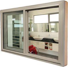 72 Best Aluminium Window Images In 2013 Aluminium