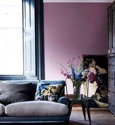 ultra-violet-color-pantone-2018-decorar-con-violeta-blog-decoración
