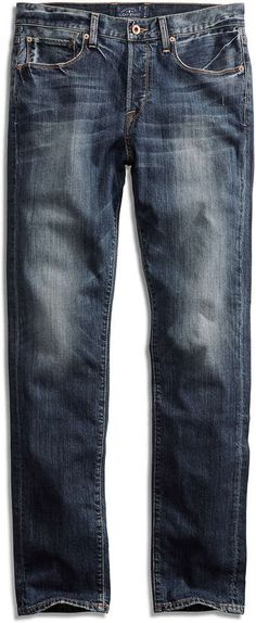 Shop Men's Slim Fit Jeans at Lucky. Browse our collection of slim jeans for men at the Official Lucky Brand online store. Slim Jeans, Skinny Jeans, Low Rise Jeans, Trousers, Pants, Lucky Brand, Shop Now, Button Down Shirt, Man Shop