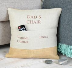 Personalised Gifts For Men. Unique Present Idea for Birthday or Christmas. …