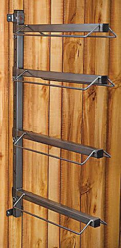 crossbow diy,crossbow accessories,crossbow arrows,survival tips,survival gear Horse Tack Rooms, Horse Stables, Horse Barns, Horses, Horse Trailer Organization, Tack Room Organization, Tack Locker, Tack Box, Tack Trunk