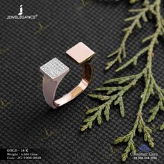 Get in touch with us on 990 444 3030 Diamond Jewelry, Gold Jewelry, Jewelery, Rings For Girls, Rings For Men, Sterling Silver Rings, Gold Rings, Gents Ring, Jewellery Designs