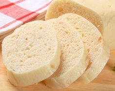 pão-micro-ondas