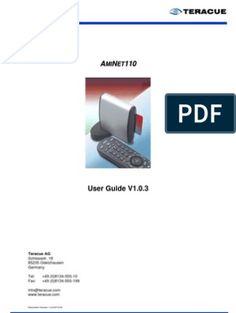 Visa Card Numbers, Mac 10, Thing 1, User Guide, Drill, Scrap, Guns, Pdf, Construction