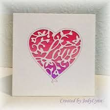 Image result for lacy valentines