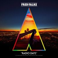 Fred Falke - Radio Days (feat. Shotgun Tom Kelly) by Fred Falke on SoundCloud