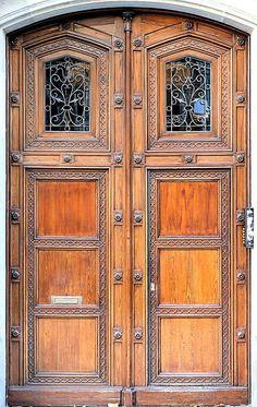 Barcelona - Rda. St. Pere 036 d | Flickr: Intercambio de fotos