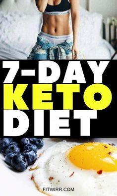 Boiled Egg Diet plan: Here's How You Shed 10 Pounds In A single Week! #HardBoiledEggDietPlan #DarkBrownMolesOnSkin #RaisedMolesOnSkin #NewMolesOnSkin #EggAndGrapefruitDiet Zero Carb Diet, Keto Diet Plan, Diet Meal Plans, Egg And Grapefruit Diet, Boiled Egg Diet Plan, Skin Moles, Maila, How To Slim Down, How To Lose Weight Fast