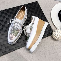 #chiko #chikoshoes #shoes #fashion #fashionable #style #lookbook #fall #winter #autumn #new #best #streetstyle #chic #trend #streetfashion #flatforms #oxfords #embroidery #platforms #white #sheer #grungy #2018 #edgy #spring #summer #cool #wedge