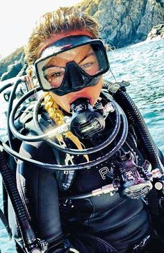 CHLZYD Women Swimsuit Sports Swimming Swimwear Suit Piece Water Surf Swim Surfing Diving Snorkeling