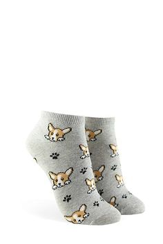 Best Cat Mom Ever 9 Crew Sock Cotton Crazy Solid Socks Ladies