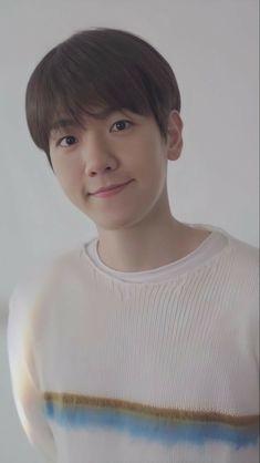 Chanyeol, Kyungsoo, Superm Kpop, Baekhyun Wallpaper, Exo Lockscreen, Kim Minseok, Boyfriend Goals, Chanbaek, Jinyoung