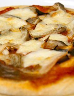 pizza-hliva