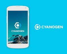 Cyanogen es uno de las ROMS que mas demanda tiene en cuanto a personalización de móviles android y una de las mas usada al punto que ha crecido a gran nivel llegando hacer una empresa y todo comenzó como solo un proyecto de un par de usuarios pero todo esto va mas allá y es que Cyanogen se quiere independizar de Google o por lo menos hacer un sistema Android sin Google.