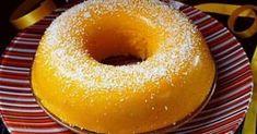 Ο χαλβάς πορτοκάλι πραγματικά θα σας μείνει… αξέχαστος! Για το χαλβά πορτοκάλι θα χρειαστείτε – 1 φλιτζάνι του τσαγιού σιμιγδάλι χοντρό– 1 φλιτζάνι του τσ