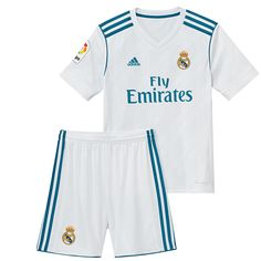 a04c19f1681 22 Best REAL MADRID KIT images in 2019 | Real madrid kit, Vintage ...