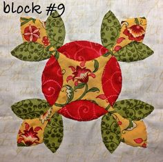 Lincoln's sampler quilt 25 sets - 1 thru 25 Quilt Block Patterns, Applique Patterns, Applique Quilts, Quilt Blocks, Patch Aplique, Flower Quilts, Sampler Quilts, Hand Applique, Quilting Projects