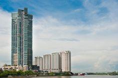 Real Estate Investor, Commercial Design, Architect Design, Willis Tower, Investors, Skyscraper, Multi Story Building, Ski, Boards