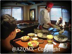 ¡Arielo waiting for his shrimp and squid plate! @PinkGuayoyo @Helenation +Helenation - Helena Osorio-Zavala  #UK, #unionjack, #union_jack, #england, #Salvador, #Jesuit, #ihs, #jesuita, #ultramarathon, #raramuri, #Tarahumara, #NativeAmerican, #Georgia, #Armenia, #Caucasus, #Russia, #Yokuzuna, #Japan, #Tampico, #rosa, #rosas, #rose, #roses, #winter,  #vinter, #invierno, #Faldo,  #Dog, #bollywood, #india, #rajasthan, #tg, #mtf, #ftm, #lbgt, #lgbt, #transgenero, #transgender, #budha, #buda…