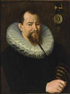 File:Wedig Portrait of a bearded gentleman.jpg