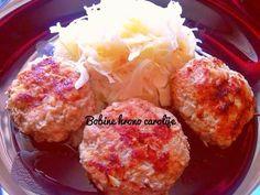 Dvadeset predloga za večeru     zapečeni brokoli ili karfiol      klik na naslov vodi do recepta      salata sa tunjevinom      domać...