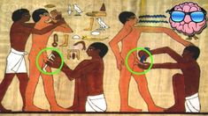 Did you know that the Egyptians basically worshiped cats? Learn more about why they love cats and other amazing facts you didn't know about ancient Egypt! Unusual Facts, Weird Facts, Fun Facts, Ancient Egypt, Ancient History, Ancient Artifacts, Natural Remedies For Ed, Egyptian Drawings, Christian Warrior