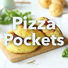 62 ideas medical medium recipes anthony william for 2020 Vegan Lunch Recipes, Raw Food Recipes, Cooking Recipes, Healthy Recipes, Vegan Lunches, Pizza Recipes, Healthy Food, Healthy Eating, Medium Recipe