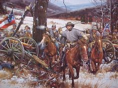 civil war infantry art prints - Bing Images