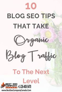 How To Increase Visitors To Your Website Using Search Engine Optimization – SEO Strong Seo Marketing, Affiliate Marketing, Content Marketing, Marketing Strategies, Media Marketing, Business Marketing, Online Marketing, Seo Guide, Seo Tips