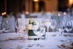 Wedding in Franciacorta @chantilly_wed