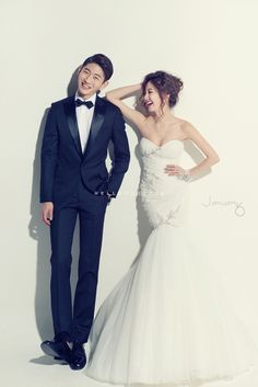 January 6 studio, Korean wedding studio, Korea pre wedding studio in Seoul…