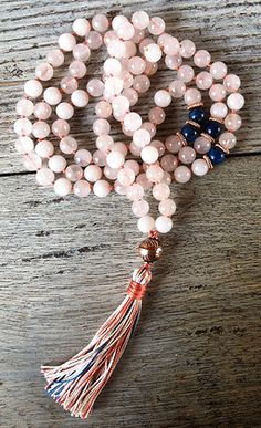 nomad, yoga instructor, columbus ohio, corporate yoga, mala beads