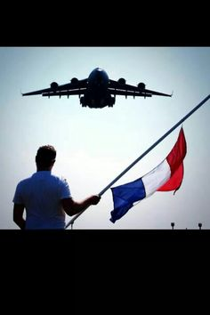 People of flight MH17 arrive at Eindhoven....