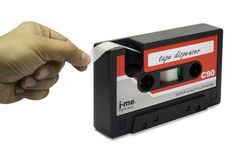Tape Dispenser - for my office!!