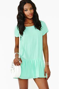 Spring Fever Dress $48