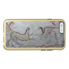 The Griffin Creature Incipio Feather® Shine iPhone 6 Case. How to DIY iPhone 6 Case http://www.zazzle.com/cuteiphone6cases/iphone+6+cases?dp=252480905934073059&ps=120&cg=196639667158713580&rf=238478323816001889 #diy #iphone6 #case #photo #custom #customizable #option #creat #design #