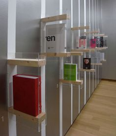 book display https://www.educationalequipment.com/stargazer-cases/display-cases/trophy-display-cases.html