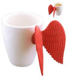 Angel Express - Tasse Espresso