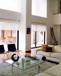 Incorporate retro furnishings, nostalgic accent pieces and classic shades into your home for divine mid-century modern design. Our roller shades are a great option to achieve that iconic modern look. Budget Blinds, Roller Shades, Mid Century Modern Design, Accent Pieces, Mid-century Modern, Retro, Classic, Furniture, Home Decor