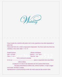 Wedding Gift Using Invitation : ... Wishing Well Poems, Wording For Wedding Invitations and Wedding Poems