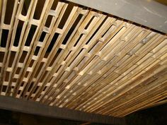 Bamboo in Construction – The Owner-Builder Network