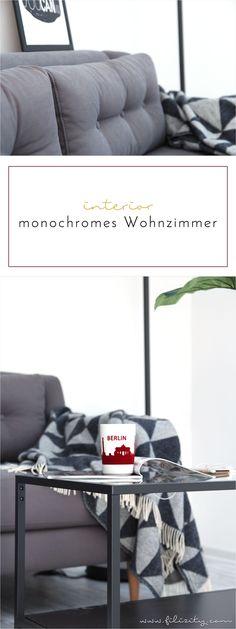 Jetzt wirds ernst - wir bauen ein Haus German Blogger *Interior