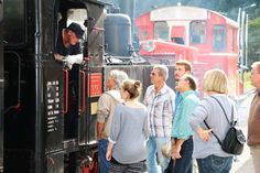 Faszination Wälderbähnle Museum, Bahn, Times Square, Travel, Viajes, Destinations, Traveling, Trips, Museums