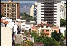 RS Notícias: Apartamento de 2 dormitórios de 74 m² - Corretor L...